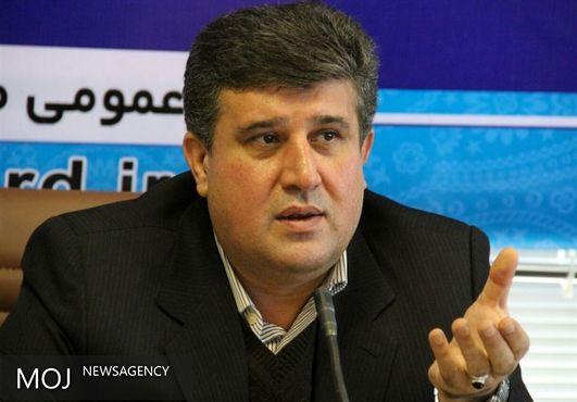 مخابرات کردستان به جدیدترین تجهیزات مخابراتی مجهز است