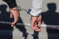 2 شهردار سابق شهرستان دورود، به اتهام اختلاس بازداشت شدند