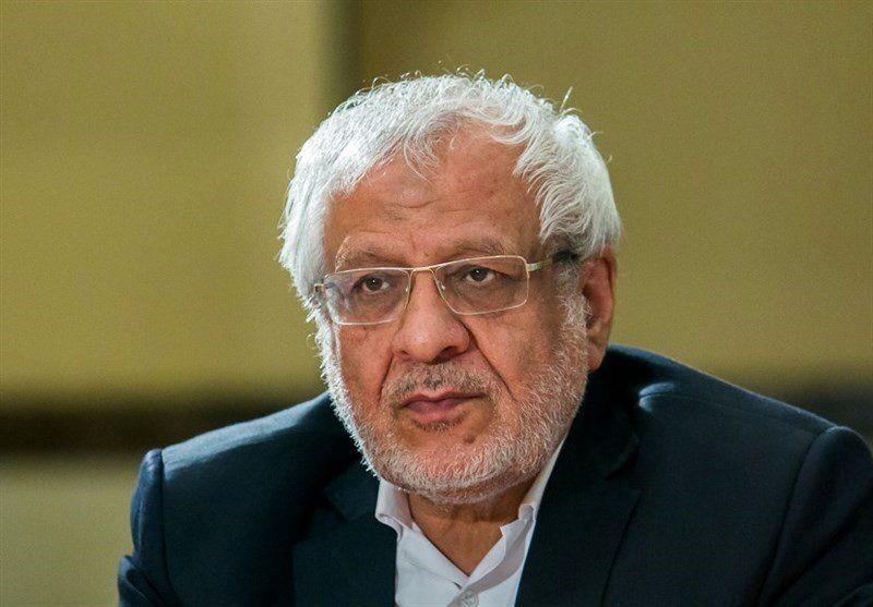 دولت شامل همه جناحها و تفکرات نیست/ FATF موجب سلطه غربی ها به ایران می شود