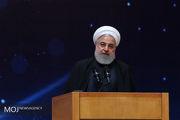 افزایش 30 درصدی میزان اجاره بها در تهران امیدوارکننده است
