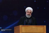 ایران به صورت یک طرفه نمیتواند تنها طرف متعهد به برجام باقی بماند