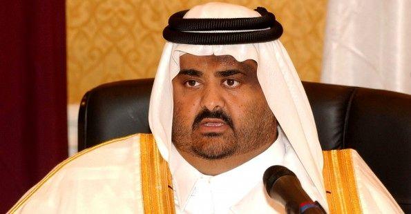 سفیر قطر: وهابیت مختص عربستان سعودی است