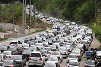 کدام استان های کشور رکورددار افزایش تردد در ایام نوروز است؟