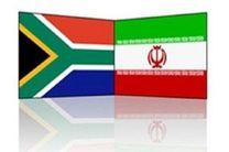 معاون وزیر خارجه آفریقای جنوبی به تهران سفر می کند