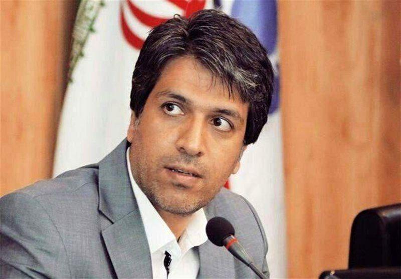 قراردادهای طولانی مدت شهرداری کرج با رعایت صرفه و صلاح شهر منعقد شود