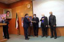 یزد یکی از استان های پیشرو در عرصه کشاورزی نوین و علمی است
