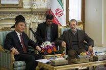 اگر آمریکا تخلف کند و سایر کشورهای عضو اقدامی نکنند، برجام فایده ای برای ایران نخواهد داشت