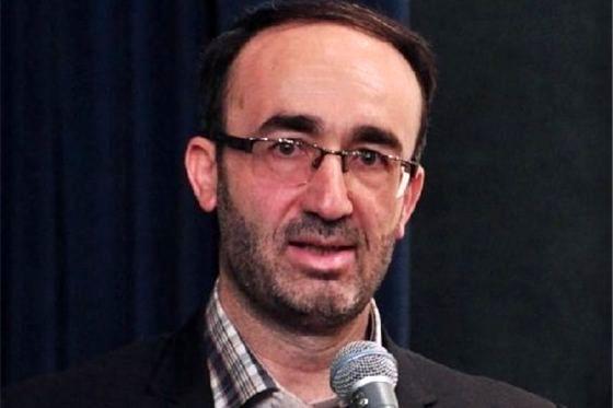 راه اندازی کشیک شبانه قضایی برای نخستین بار در استان اصفهان