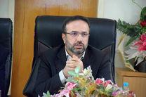 برگزاری مراسم گلریزان ستاد دیه استان البرز به صورت غیرحضوری/ آزادی 507 زندانی با کمک ستاد دیه استان در سال 98