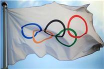 مراسم تجلیل از مدال آوران المپیکی 14 اسفند برگزار میشود
