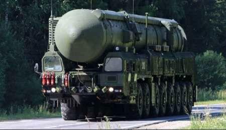 کره شمالی برای دومین آزمایش موشکی قاره پیما آماده است