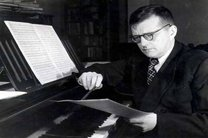 هنرمند گرجستانی رهبر ارکستر «نوای شهر آشوب» شد