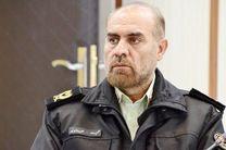 عناصر ضد انقلاب و خود فروخته در تحرکات چند روز گذشته حضور فعال داشتند