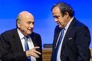 اسطوره فوتبال جهان بازداشت شد