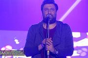 قیمت بلیت جدیدترین کنسرت محمد علیزاده مشخص شد