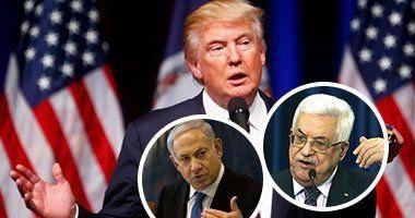 فرستاده ترامپ به زودی به اراضی اشغالی و فلسطین سفر میکند