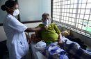 آنفولانزای خوکی جان 40 نفر را در غرب هند گرفت