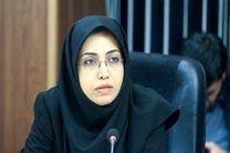 انعقاد قرارداد مجلات همشهری بدون اطلاع شورای شهر