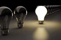 نیروگاه ها توان تأمین برق مصرفی را ندارند