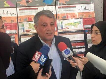 تعطیلی ۳ هفتهای شورای شهر تهران لغو شد/ ابتلا یکی از کارکنان شورا به کرونا