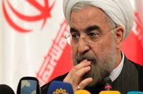 کاهش چهل درصدی محبوبیت روحانی در سه سال گذشته / مشکل دولت یازدهم کابینه کم تحرک و مستهلک است