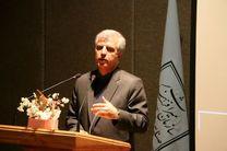 ۱۶ هزار و ۶۵۱ مورد بازدید در نوروز امسال از مجموعههای فرهنگی و تاریخی استان خراسان رضوی انجام شده است