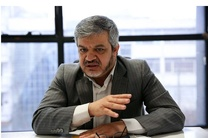 توصیه توییتری علیرضا رحیمی به مخالفان برجام