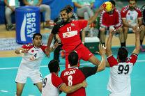 پرونده قهرمانی جهان هندبال بسته شد