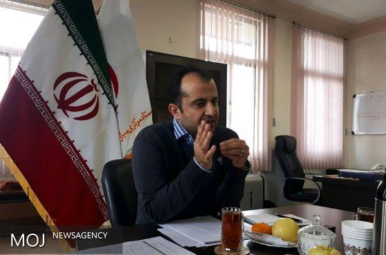نخستین همایش منطقهای علمی-پژوهشی «اقتصاد پنهان» در کردستان