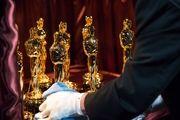 برگزیدگان اسکار ۲۰۱۸ اعلام شدند/ اسکار در دستان چرچیل انگلیسی