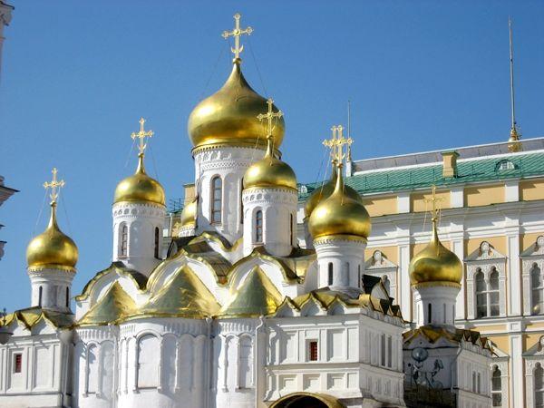 مسکو تجدید نظر احتمالی در برجام را شکست جامعه جهانی نامید