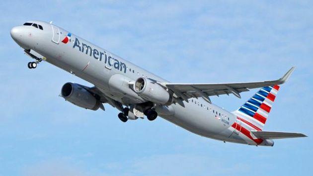 هشدار آمریکا درباره عبور از حریم هوایی ایران