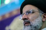 تقدیر تولیت آستان قدس رضوی از حضور مردم و تلاش خادمان رضوی در دهه آخر ماه صفر