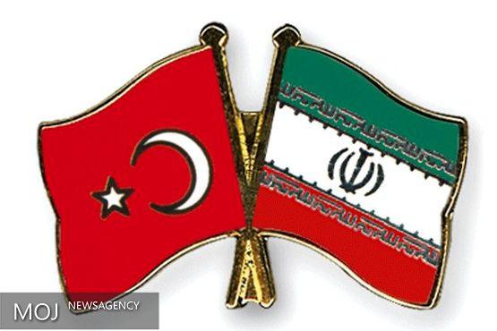 ترکیه در ایران شهرک صنعتی می سازد