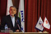 تجدید انتخابات فدراسیون دوومیدانی در راستای شفافیت گرفته شد
