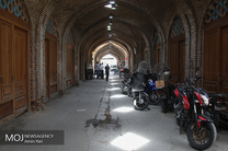 بازارهای تهران و سراسر کشور ۱۶ دی ماه تعطیل هستند