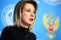 نگرانی روسیه از تصمیم ائتلاف سعودی برای حمله به بندر حدیده یمن