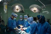 هشدار وزارت بهداشت درباره کلینیکهای زیبایی غیرقانونی