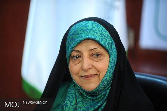 ابتکار: «داعش» مانع عملیات درختکاری ایران در عراق شد / حال «هورالعظیم» و «هامون» خوب است