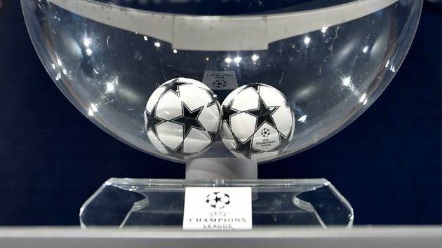 قرعه کشی مرحله یک هشتم نهایی لیگ اروپا امروز برگزار می شود
