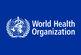 علت تشدید شیوع کرونا در جهان از نگاه سازمان بهداشت جهانی