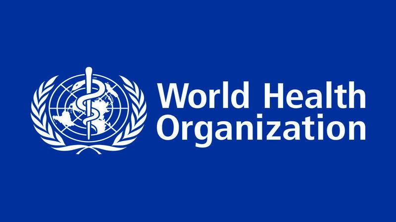 اقدامات ایران در مقابله با کرونا مورد توجه و تحسین سازمان جهانی بهداشت قرار گرفت