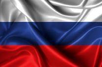 تحریم های روسیه 12 ماه دیگر تمدید شد