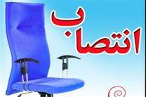 انتصاب مدیرکل جدید راهداری و حمل و نقل جادهای خوزستان