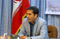 افزایش ۴۰ درصدی اعتبارات کمک به شهرداریهای استان اردبیل