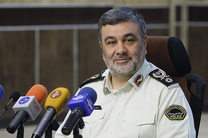 ایران از امنیت شایسته و مطلوب یک کشور اسلامی برخوردار است