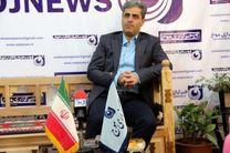 آموزش بیش از 8 میلیون نفر ساعت آموزش در استان اصفهان