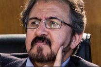 حملههای تروریستی در استان صلاحالدین عراق محکوم شد