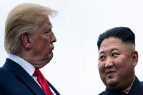 افشای جزئیات نامه جدید رهبر کره شمالی به ترامپ