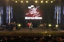 جشنواره فیلم کوتاه تهران ۳۶ برگزیدگان خود را شناخت / آرش عباسی استعفا داد